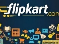 Flipkart rejigs top team, Menon to head new business initiative