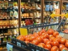High food costs push January retail inflation to 7.59 pc