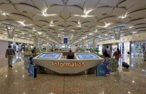 APAC's airport retail market to grow at a CAGR of 8.3 pc from 2019 to 2024, offers growth opportunities for retailers despite Coronavirus