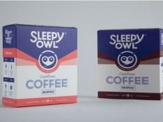 Coffee Start-up Sleepy Owl raises second round of funding from Rukam Capital, AngelList India and DSG Consumer Partners