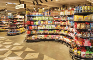 Covid 19: Retailers roll out steps to maintain social distancing, sanitisation at stores