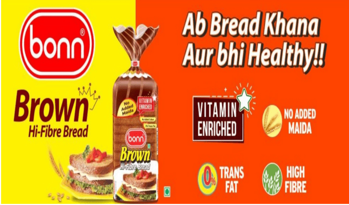 Bonn Group distributes over 32,000 packets of breads, burgers to needy people in Delhi, Ludhiana