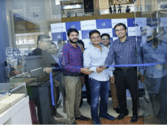 Bluestone enters Gurugram's jewellery market, launches first-of-its-kind store