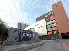 Lodha Group allows rent waiver to retail partners amid lockdown