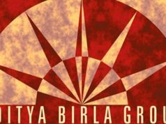 Aditya Birla Fashion and Retail Ltd to close retail stores till March 31, suspends factory operations