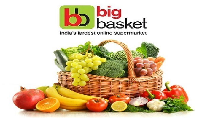 BigBasket experiences surge in demand; restricts access only to existing customers
