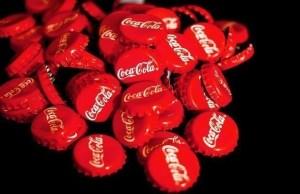 Coca-Cola takes plunge into local language branding