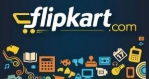 Flipkart resumes operations, Amazon says in talks with govt