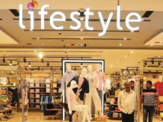 Rishi Vasudev to join Lifestyle International Pvt. Ltd. as Chief Executive Officer