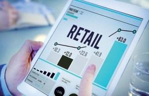 Global retail industry venture financing deals total US$ 772.14m in January 2020