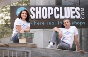 ShopClues forays into essentials segment