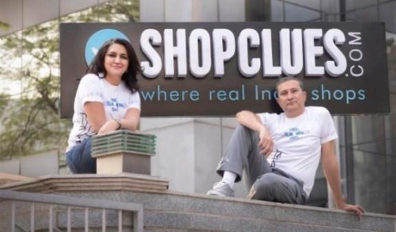 ShopClues forays into essentials segment