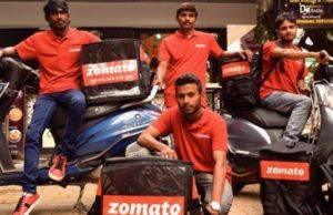 Zomato, Swiggy still there but no food to order