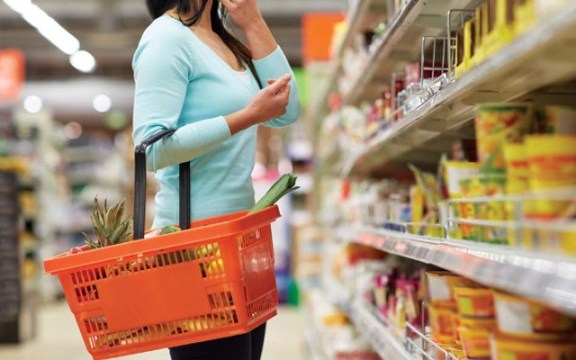 'Food retailers to earn 56 pc this year as compared to last year's revenues'