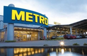 Lockdown to impact Indian operation but focus on providing goods: Metro Cash & Carry