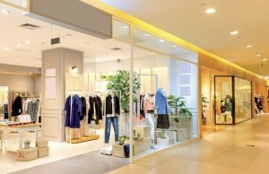 Online channel may not be the saviour clothing retailers hoped for, says GlobalData