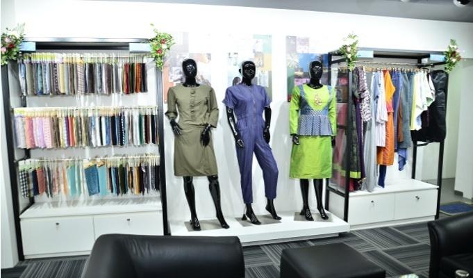 Lockdown: Zero revenues, only outgo, fashion retailers seek govt help