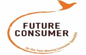 Future Consumer appoints Sailesh Kedawat as CFO