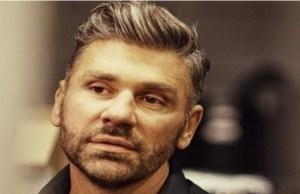 L'Oréal's ambassador Laurent Decreton passes away