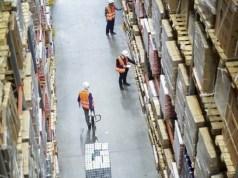COVID-19 may kick-start demand for multi-storey warehousing