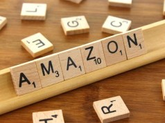 Amazon had 4bn visitors in March, more than eBay, Apple, Walmart, Rakuten combined