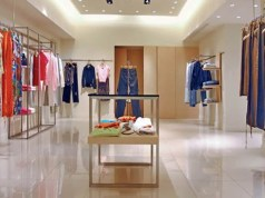 UK clothing & footwear market forecast to decline by £14.0bn this year