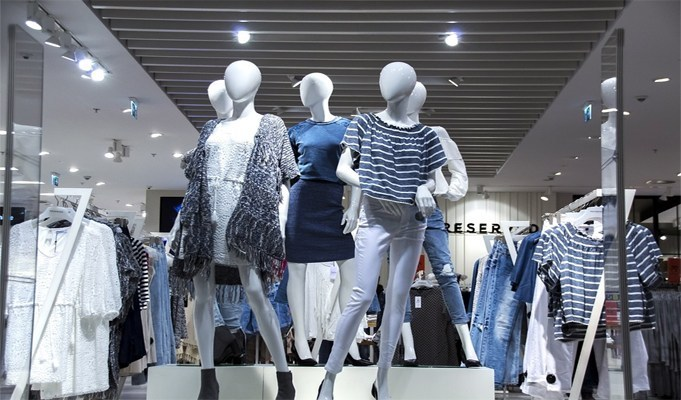 Lockdown 2.0: Impact of COVID-19 on Indian fashion retail