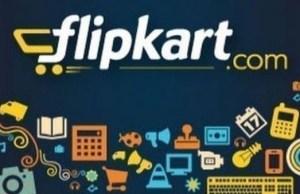 Flipkart ropes in Bharath Ram as Vice President