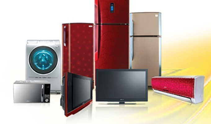 Lockdown to have huge impact on heavy appliances sector: Godrej