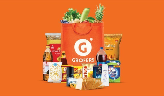 Grofers to hire 5,000 people over 2 weeks to ramp up capacity