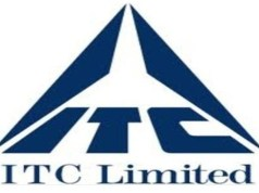 ITC expects collaborations with unlikely partners to open new distribution channels