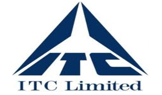 ITC provides food items to the needy across 17 states