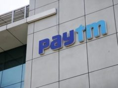 Paytm builds 'contactless in-store ordering' solution for restaurants after lockdown