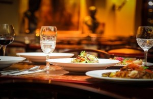 India: Foodservice & restaurant sector in the post-corona world