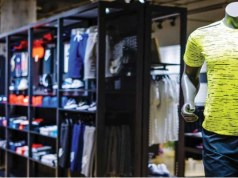 Sharp fall in consumption in the largest apparel markets of the world due to COVID-19: Wazir Advisors