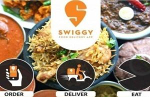Swiggy expands essential services to over 125 cities