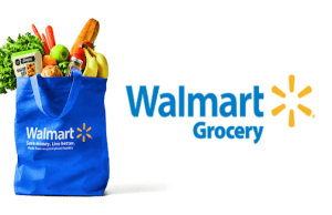 Walmart Grocery app pips Amazon in US in COVID-19 times