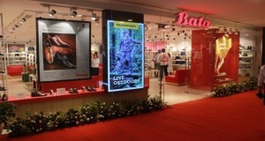 Bata unveils its strategic roadmap to bounce back amidst the new normal