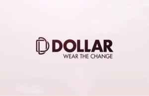 Dollar Industries unveils its brand new identity
