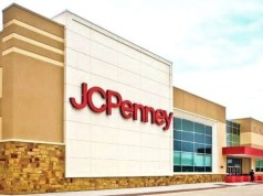 JCPenney receives court approval of 'First Day' motions to support business operations