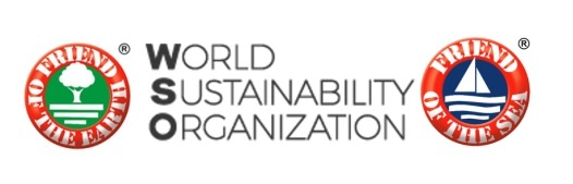 World Sustainability Organization takes initiatives to support small-scale fisheries and seafood industry overcome the COVID-19 crisis
