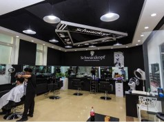 Salon Hygiene: Schwarzkopf Professional's mandate for partner salons