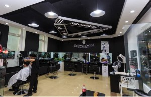Salon Hygiene: Schwarzkopf Professional's mandate for partner salons