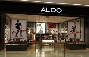 The ALDO Group announces intention to restructure under Companies' Creditors Arrangement Act