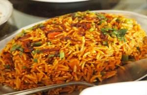 ZFW Hospitality launches cloud kitchen brand Biryani Street across south Delhi and Gurugram