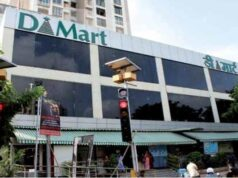 Avenue Supermarts Q4 profit rises 42 pc to Rs 271 cr