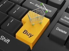 E-commerce players see strong demand for non-essential goods from red zones