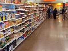 Lockdown 2.0: Consumers' focus shifts to packaged, high-value food items