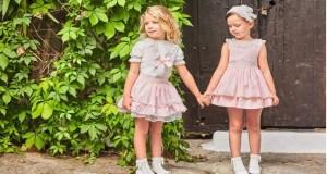 COVID-19: Future of kidswear industry