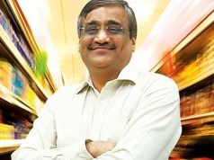 Future Retail to raise up to Rs 650 crore to reduce debt